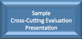 cross-cutting presentation