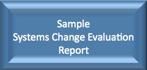 systems change evaluation